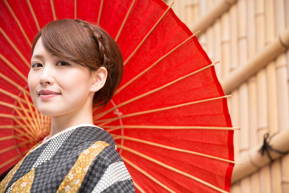 川越市の住みやすさと評判:小江戸と呼ばれた風情ある街並みが魅力