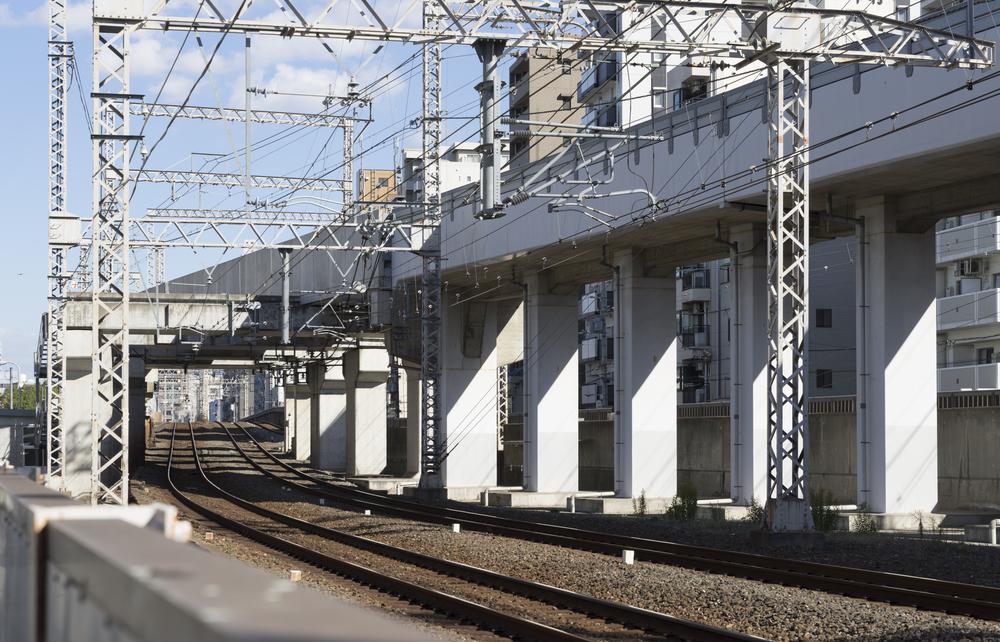 川口市の住みやすさと評判、相場・スポット:東京に隣接する交通の利便性に優れたエリア