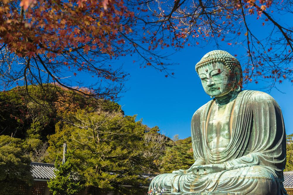 鎌倉市の住みやすさと評判、相場・スポット:古都の風情が残る街並みの美しいエリア