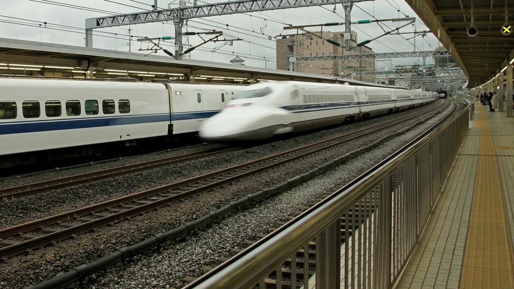 横浜市港北区の住みやすさと評判、相場・スポット:新横浜駅が所在する交通の利便性が抜群なエリア