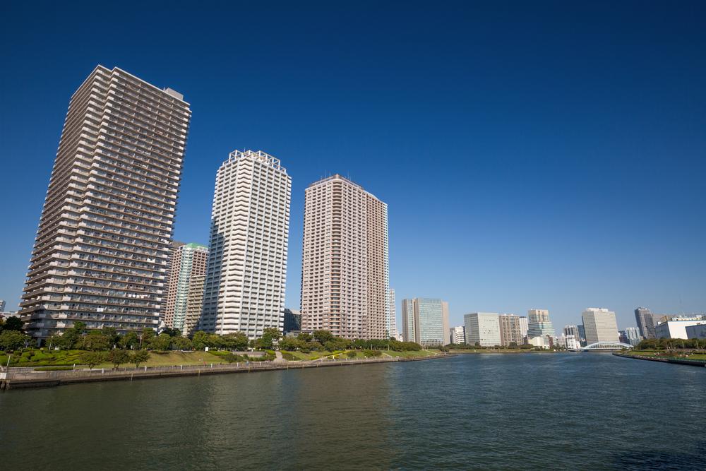 川崎市中原区の住みやすさと評判:都心へのアクセスが抜群で住環境が良い住みやすいエリア