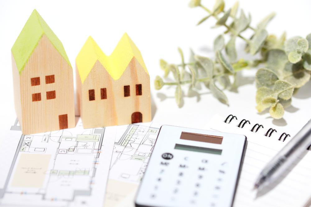 希望の物件が決定! 新築一戸建ての住宅ローン事前審査、審査の流れについて教えます。