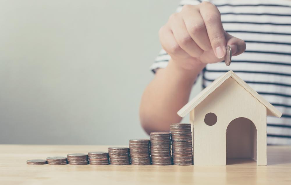 新築戸建てとは異なる! 中古一戸建ての購入における住宅ローン本審査の正しい知識