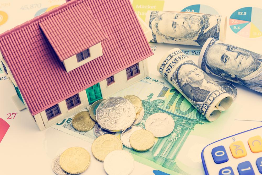 希望物件が決定! 中古マンションの住宅ローン事前審査、本審査の流れについて解説します。