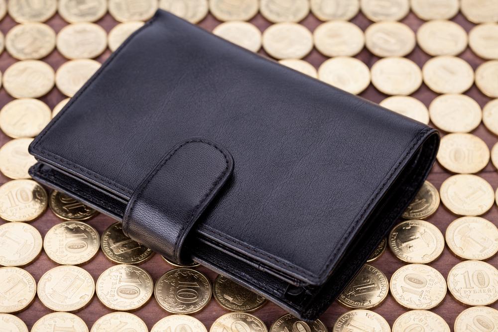 金運に直結する!?いつか不動産投資も夢じゃなくなるお財布の置き場所風水